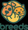 Breeds Pet Shop
