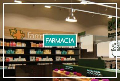 farmácia pet shop online